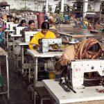 Women Workers Sewing Factory  - MARUF_RAHMAN / Pixabay